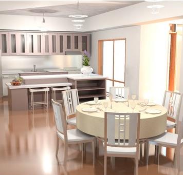 Multiple residential unit devleopment (Mandurah)