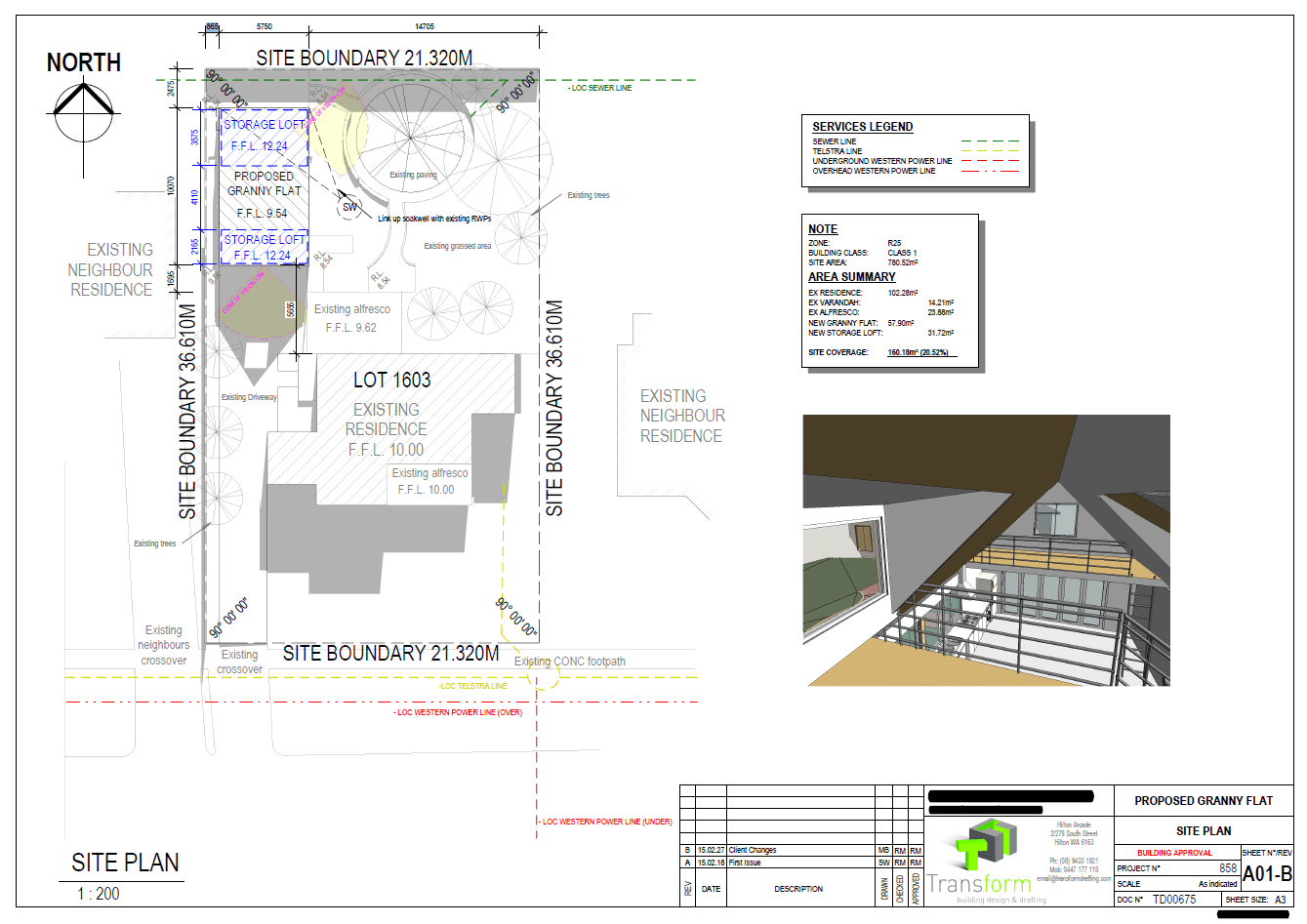2. Site Plan (6)
