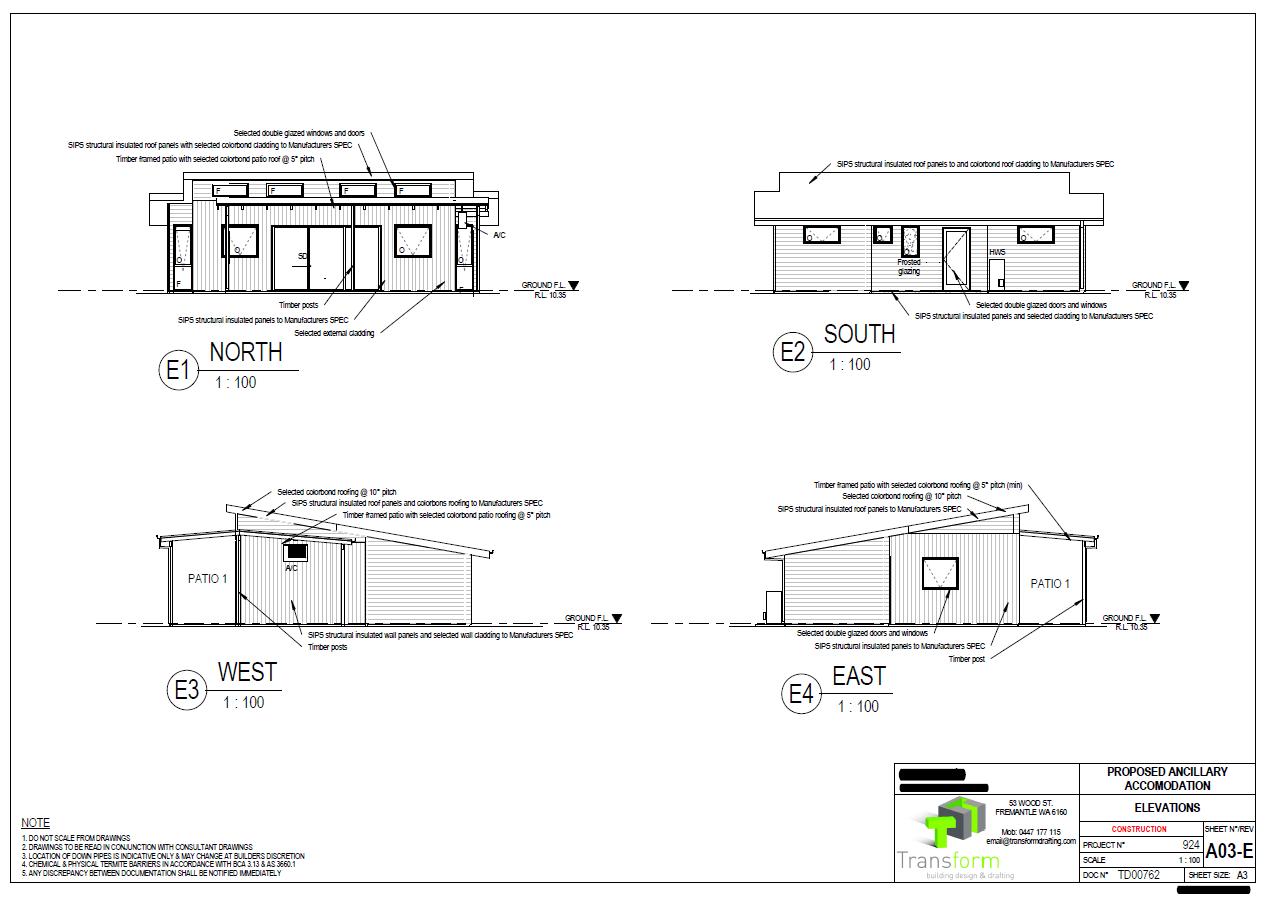 4. Elevations (3)