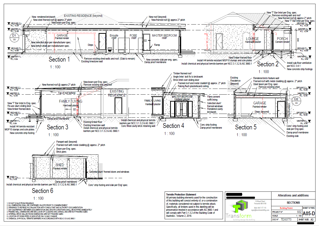 6. Sections (1)