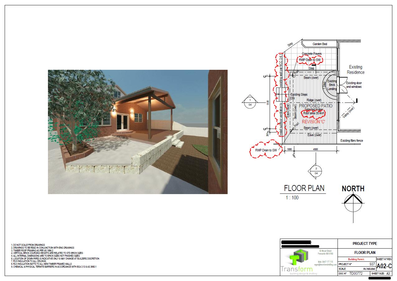 3. Floor Plan (3)