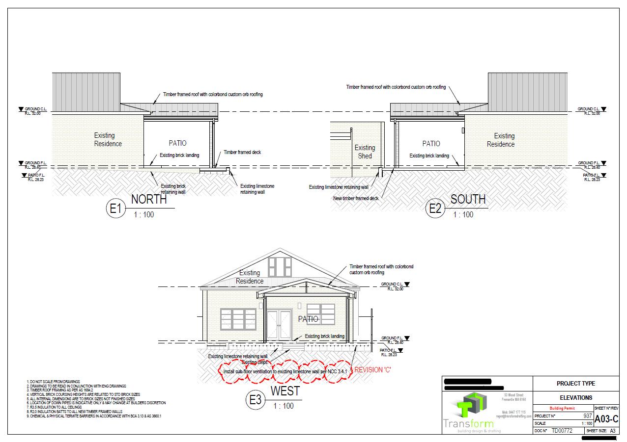 4. Elevations (2)