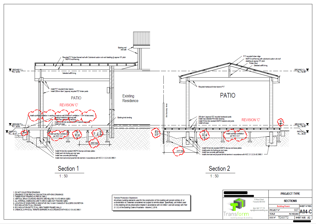 5.Sections